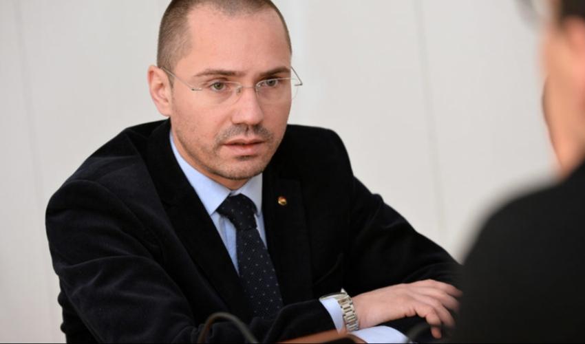 Angel-Dzhambazki